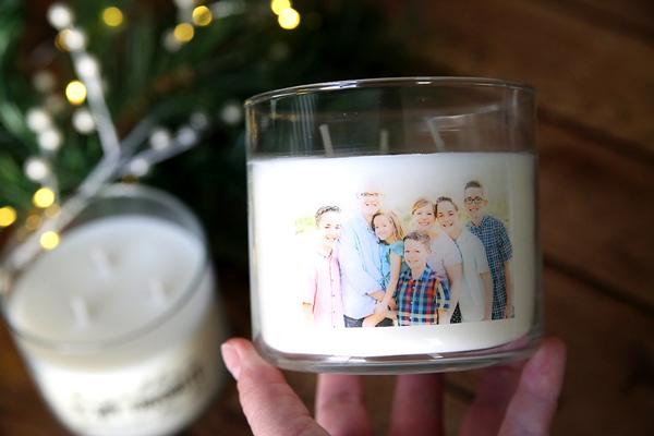 30 Amazing DIY Christmas Gifts Everybody Can Make   Kalina\'s Choice